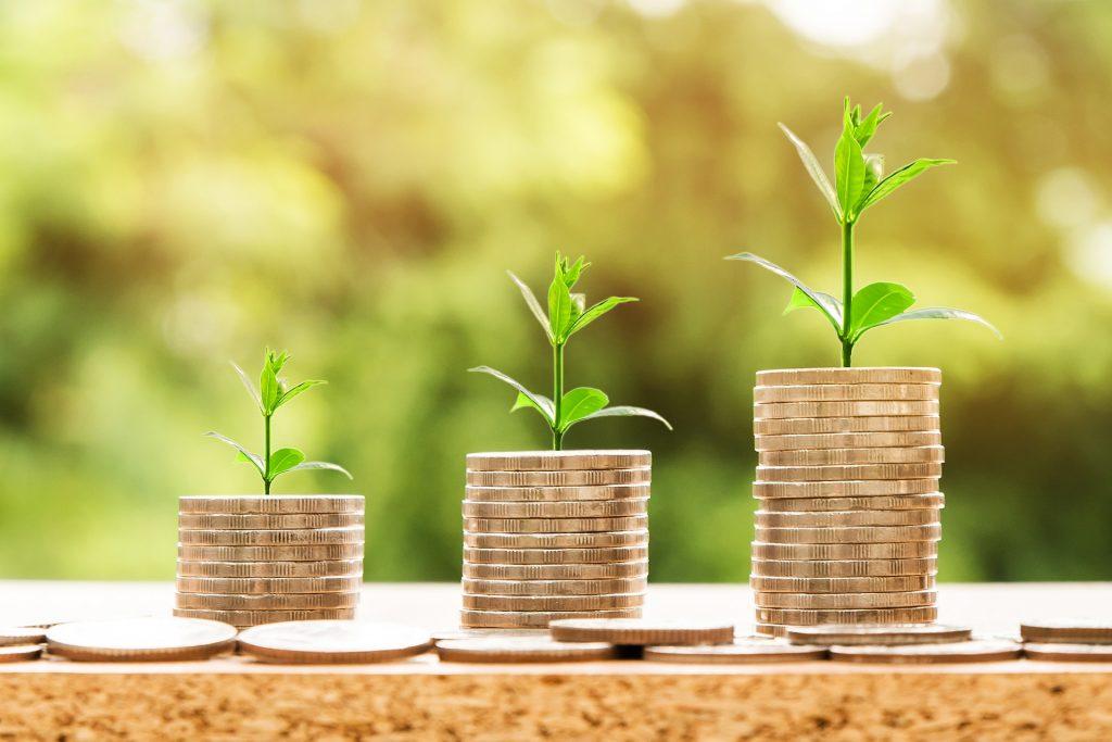 Erwin Lasshofer schlägt vor, dass Sie immer einen Vermögensverwalter auswählen, der Ihre Ziele versteht und Ihre Unternehmensphilosophie teilt